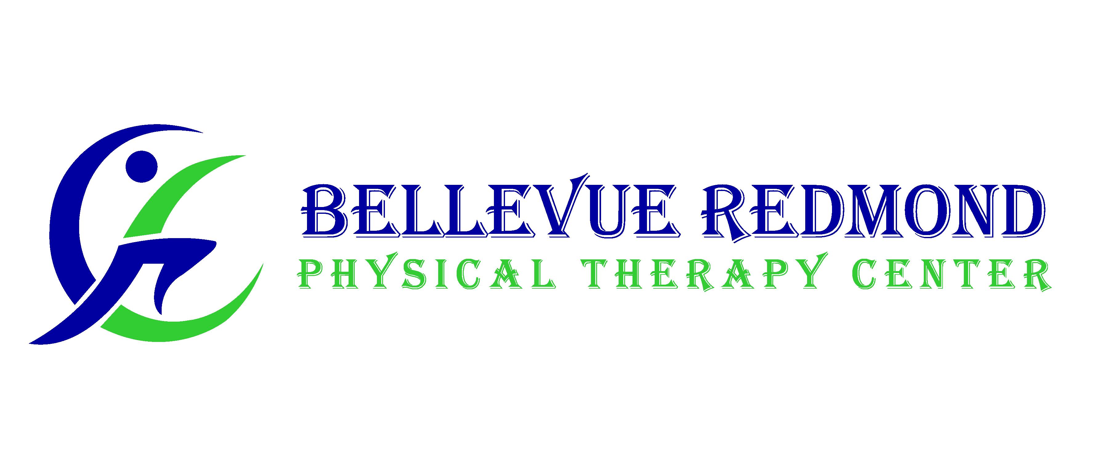 Bellevue Redmond PT